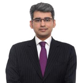 Aashit-Shah