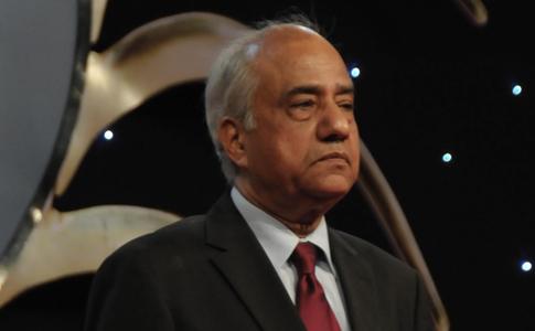 B. N. Srikrishna