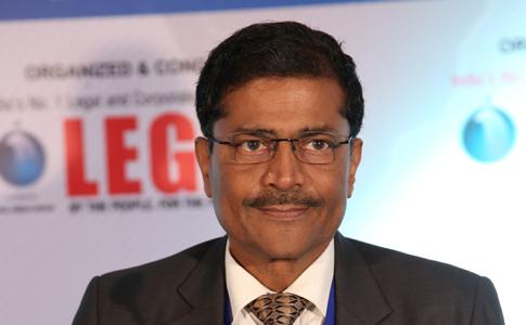 M. R. Prasanna