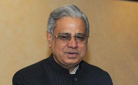 dm dharmadhikari