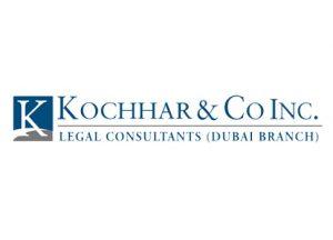 Kochhar