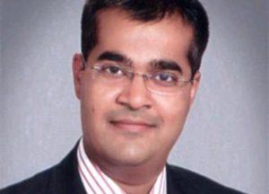 Piyush-Gupta