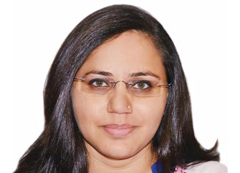 Jyoti-Singh