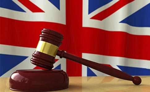 uk-law-firms