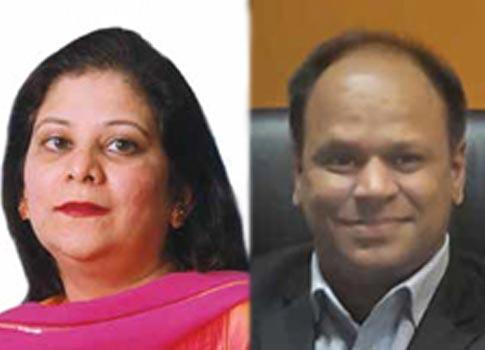 vandana-shroff-rahul-goel