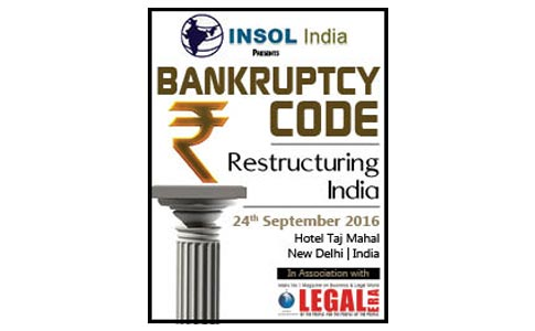 bankruptcy_code