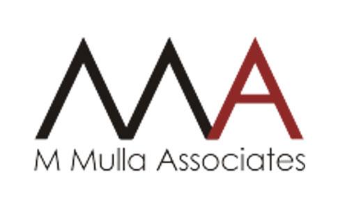 M-Mulla
