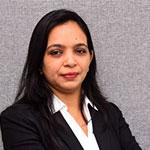 Anuja Jhunjhunwala