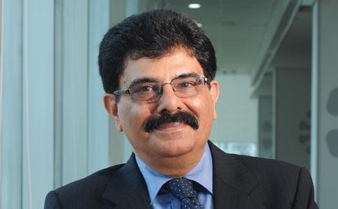 B. Gopalakrishnan