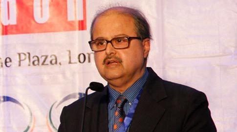 abhijit-mukhopadhyay