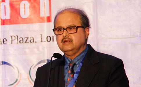 Abhijit Mukhopadhyay Legal Era