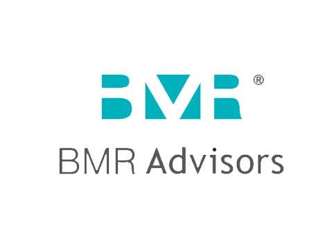 BMR-Legal