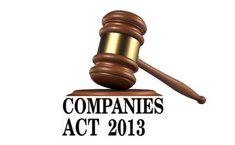 companies-act-2013
