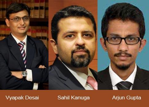 Nishith-Desai-Associates