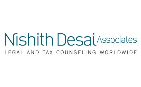 Nishith-Desai-Associates