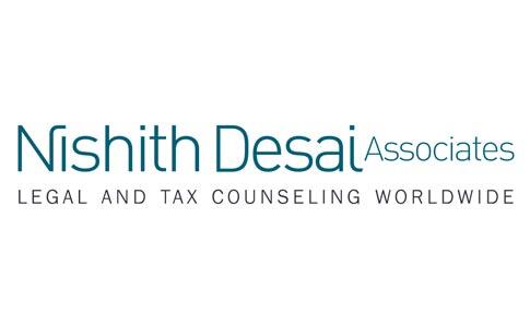 nishith-desai-associate