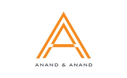 anand-anand