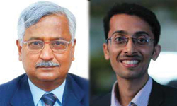 dr-jayantdasgupta & sudeepdeshmukh