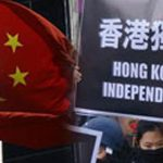 hong-kong_independence