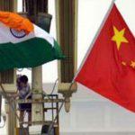 india_china2