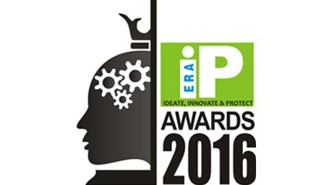 ip_awards