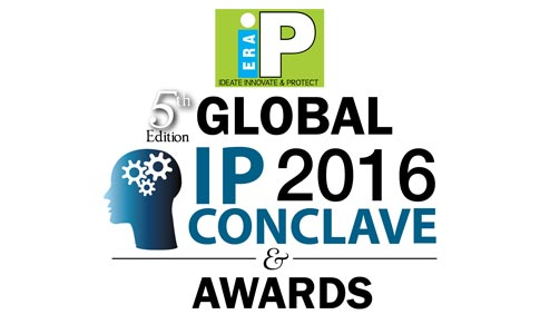 ip_conclave_awards
