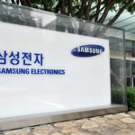 samsungelectronics3