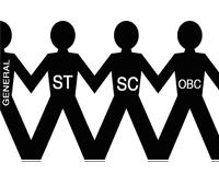 sc-st