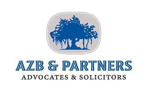 azb-&-partners