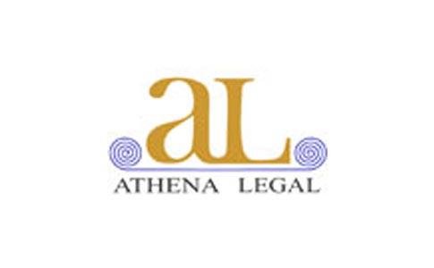 athena-legal