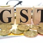 government_gst