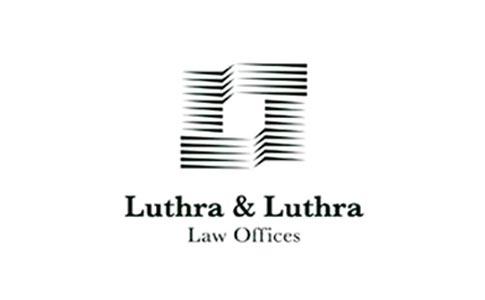 luthra-luthra