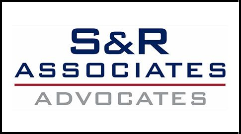 S&R-Associates