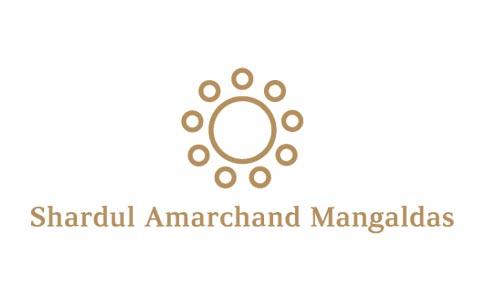 shardul-amarchand-mangaldas