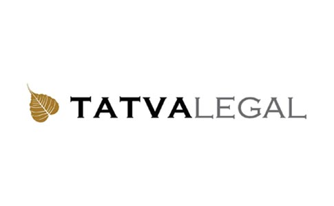 tatva legal logo