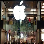 apple-plans-stores-in-india