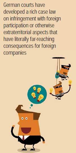foreigncompanies2