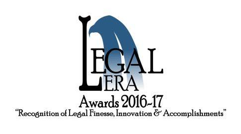 legaqlera_awards