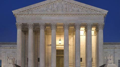 supreme-court-us