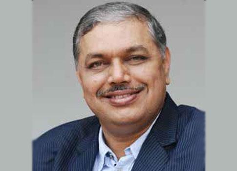 Dr.-Aravind-Chinchure
