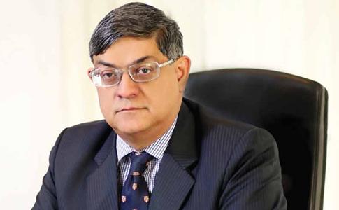 Gourab Banerji