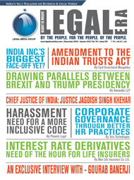 january2017cover