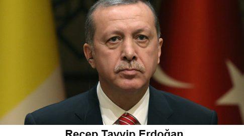 receptayyiperdogan2