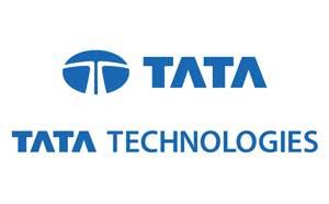tatatechnologies