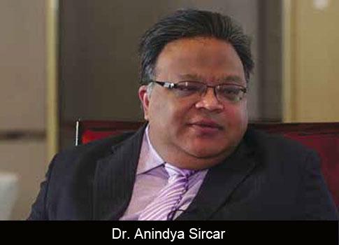 Dr.-Anindya-Sircar