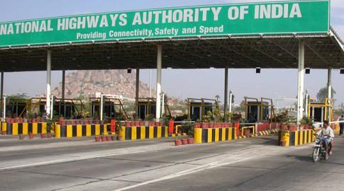 kenya national highways authority