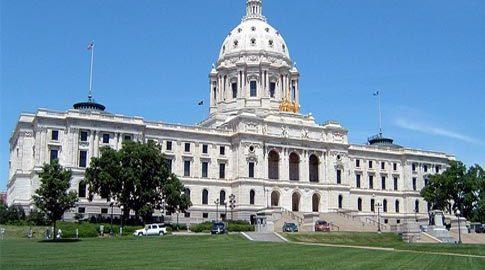 Minnesota-House2