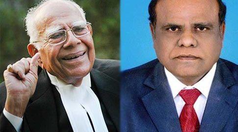 Ram-Jethmalani-Justice-Karnan