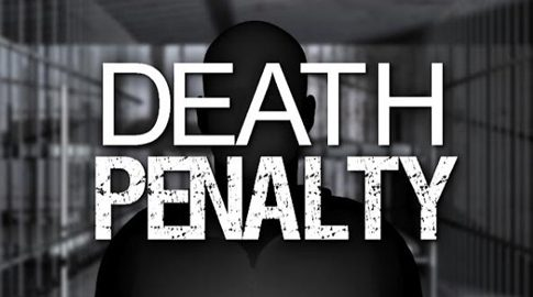 deathpenalty6