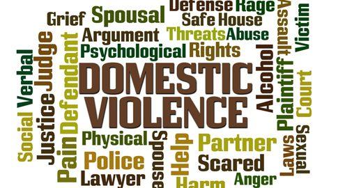 domesticviolence5
